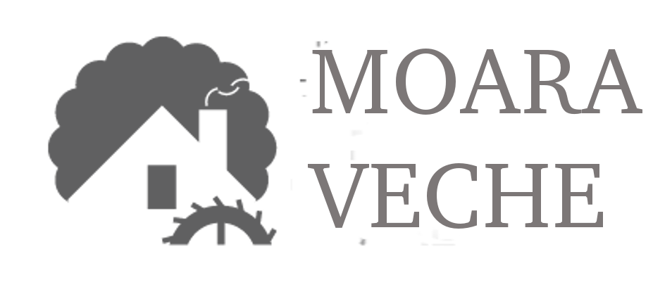 Moara Veche - Motel - Restaurant - Piscinã - Complex Sportiv